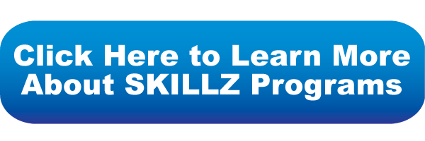 Learn More About SKILLZ Programs