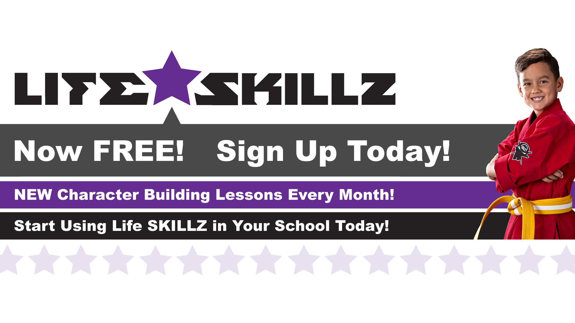 Home skillz for Motor age training connect